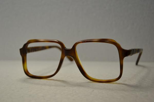Persol di occhiali vintage da vista su occhiali vintage for Occhiali tondi da vista vintage